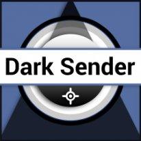 Где купить дешевые прокси для Dark Sender